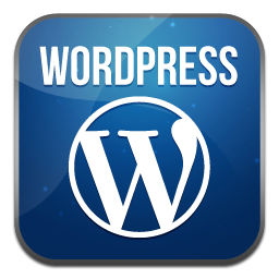 CMS - Content Management Systems using WordPress