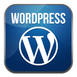 Worpress Experts